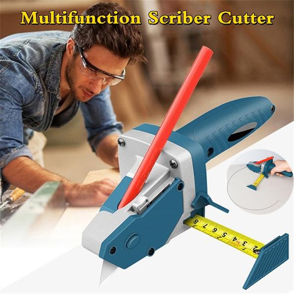 boardcutter, foamboardcutter, Tool, tapemeasure