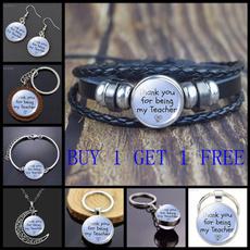 Bracelet, Key Chain, Jewelry, Gifts