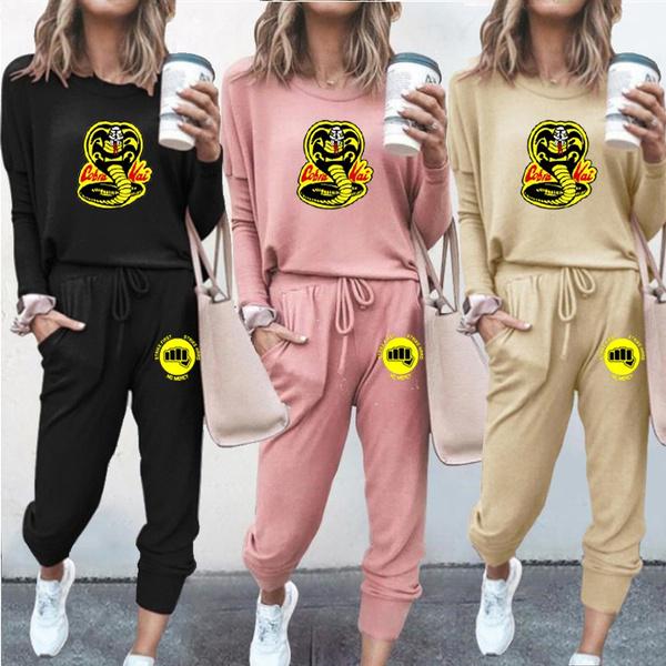 Women, Cobra, Fashion, sweaters for women