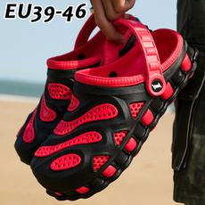 clogsandal, beach shoes, walkingshoesformen, Sandals