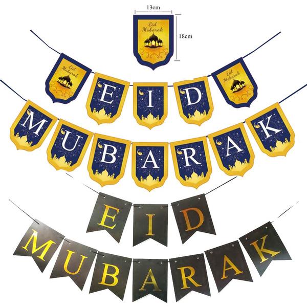 Decor, mubarakparty, eidmubarak, Festival