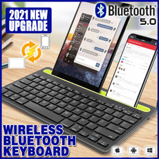 Mini, Tablets, Samsung, bluetoothkeyboardfortablet