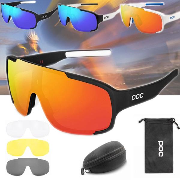 Men, UV400 Sunglasses, uv, Men's Fashion