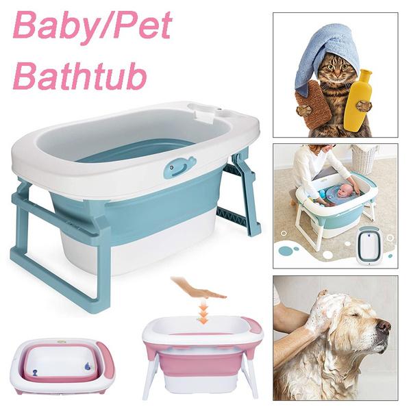 Bathroom Accessories, Pets, Dogs, Bath