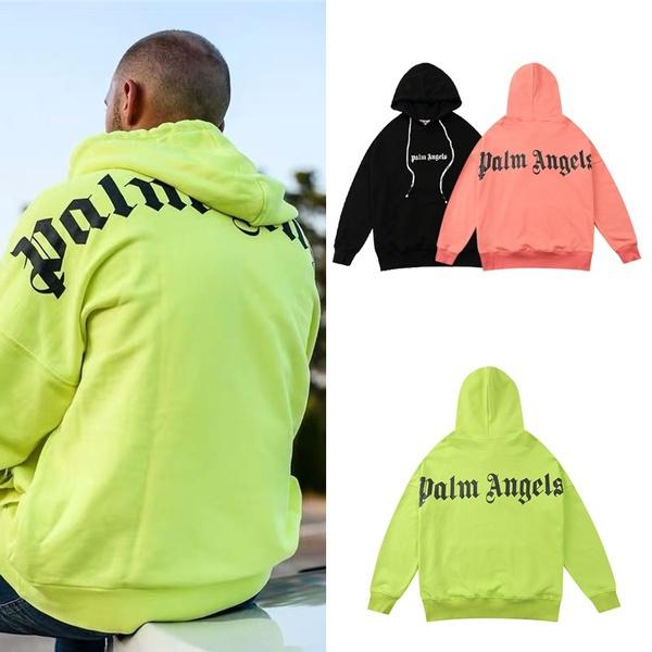 Casual Hoodie, pullover hoodie, unisexsweatshirt, Spring