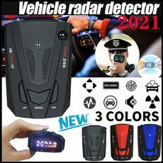 Cobra, speedcarwatch, alarmsystem, Cars