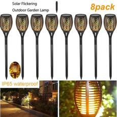 gardenlight, landscapelight, led, Garden