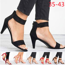 casual shoes, Summer, Plus Size, shoes for womens