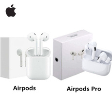 case, Headset, Earphone, Apple