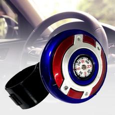 steeringwheelholder, Cars, gadget, boosterballknob