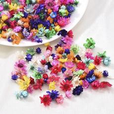 Decor, Flowers, art, floraldecor