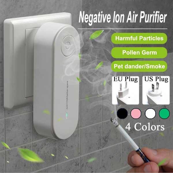 aircleaner, Home & Kitchen, airdeodoriser, odorremover
