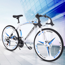 bicycleformen, Bicycle, bicicletasparahombre, Aluminum