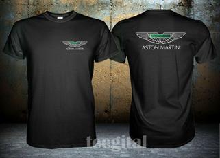 aston, Fashion, Shirt, martin