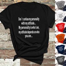 Funny, Funny T Shirt, Necks, Sleeve