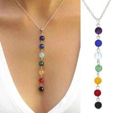 balancingnecklace, Yoga, Joyería, necklace for women