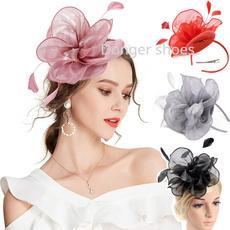 fascinatorheadband, Fashion, weddinghat, Cocktail