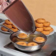 kitchenwaredivider, Baking, Kitchen & Dining, kitchenwareholder