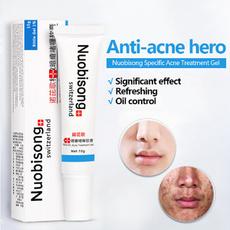 acnetreatmentcream, Acne, acneremover, acnescarremovalcream