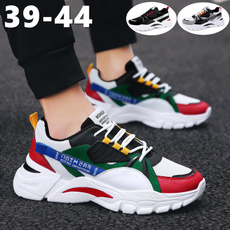 casual shoes, Sneakers, Basketball, Outdoor