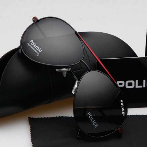 Outdoor Sunglasses, UV400 Sunglasses, black sunglasses, UV Protection Sunglasses