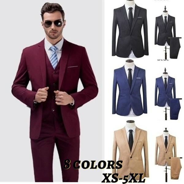 businesssuit, clothesformen, Fashion, thehighquality