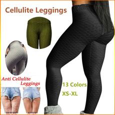 Leggings, womenshighwaistpant, Yoga, womensanticelluliteleggingssweatpant