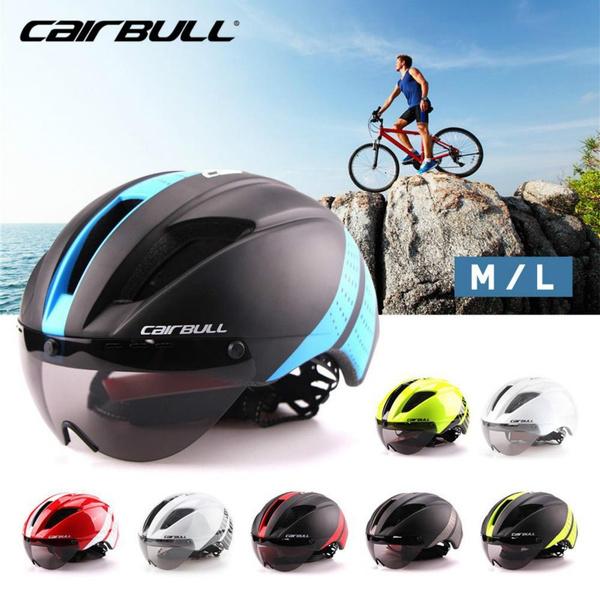 Helmet, Head, Bicycle, Sports & Outdoors