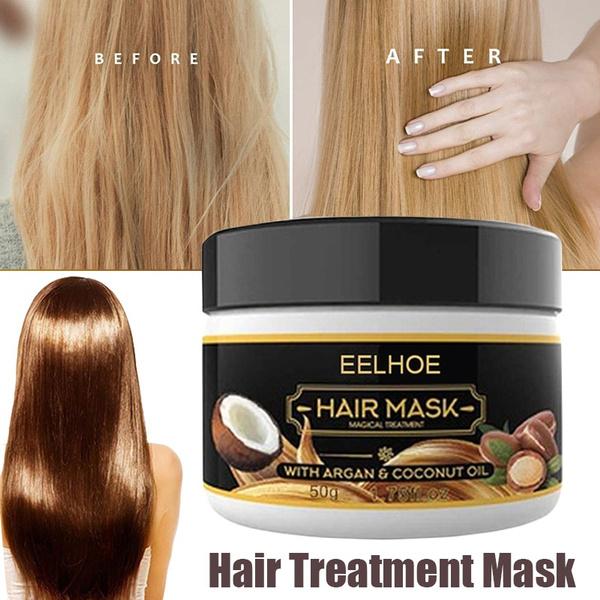 hairmasktreatment, hairdamagedtreatment, hairrepairmask, hairmask