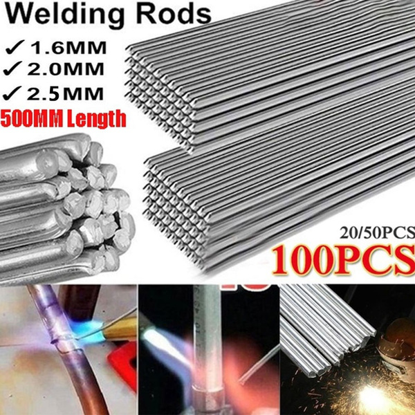 coredtinbar, lowtempaluminumweldingrod, noneedsolderpowdertinbar, weldingwiretinbar