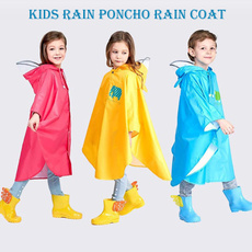 cute, Toddler, raincoat, 112year