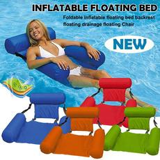 water, Swimming, waterfloatingchair, beachpoolfloat