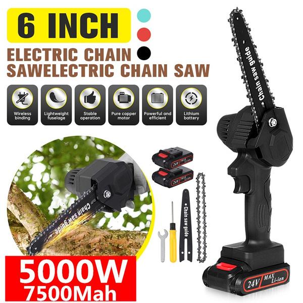 Machine, Wood, Garden, Chain