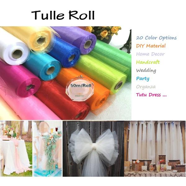 Dress, spool, Women's Fashion, Craft