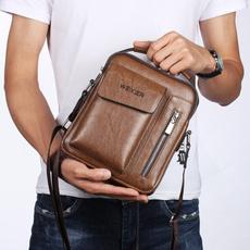 Shoulder Bags, Capacity, messengerbriefcase, Messenger Bags