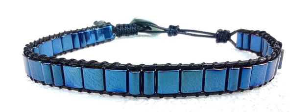 handmadebraceletsformen, Jewelry, menbraceletbead, Bracelet