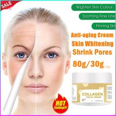 antiwrinkleessence, essencecream, Beauty, anti aging cream