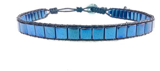 hematitemensbeadedbracelet, handmadebraceletsformen, Jewelry, menbraceletsfashion