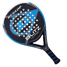 dunlop, Tennis