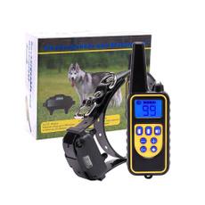 Remote, ngkngk, Waterproof, Pets