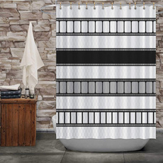 Machine, Bathroom, Modern, Photography