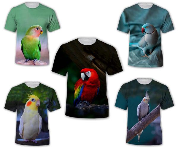 Print, T Shirts, Fashion, Men T-shirt