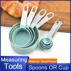 Kitchen & Dining, measuringcup, Baking, Tool
