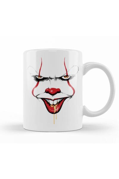 tea cup, Mug, Design, Cup