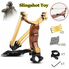outdoorcampingaccessorie, Hunting, Hobbies, slingshotweapon