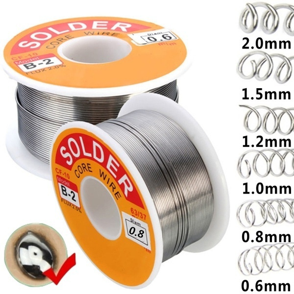 rosincoresolderwirereel, silversolderflux, solderingwirereel, solderwire