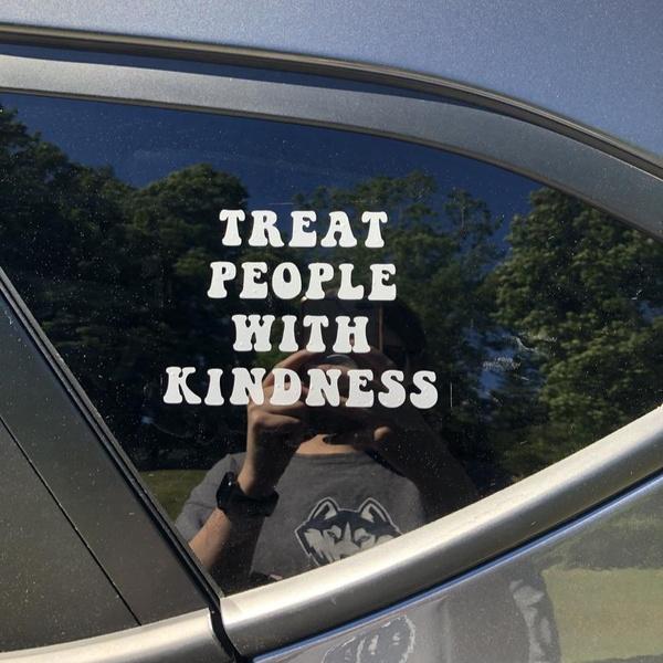 Car Sticker, windowsticker, Waterproof, Cars