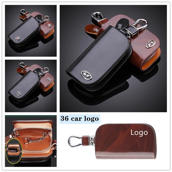 case, volvos60xc60keybag, Fashion Accessory, keybag