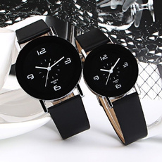 quartzwatchforwomen, Steel, Fashion, Stainless Steel