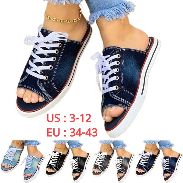 Summer, Sneakers, Fashion, Spring